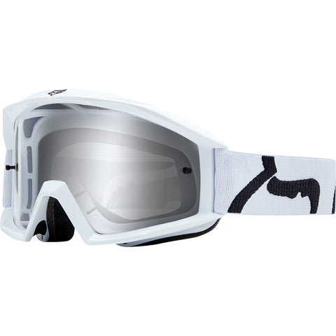 Main Youth Fox Goggle