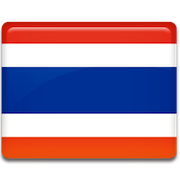 Ready to Call in Thailand – Turn on and Dial!