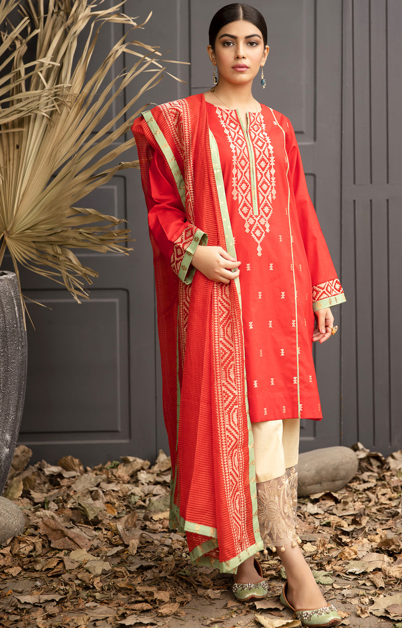 KKM20-11-RED-2PC