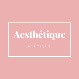 shopaesthetique