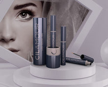 Laden Sie das Bild in den Galerie-Viewer, Cilamour Lash Serum 4.0 ml