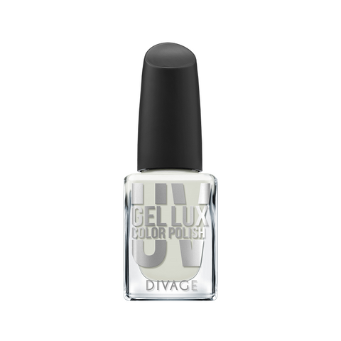 NAIL POLISH UV GEL LUX