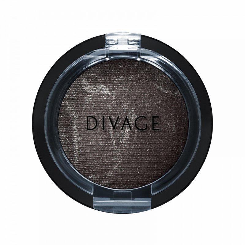 COLOUR SPHERE BAKED EYESHADOW - Divage Serbia