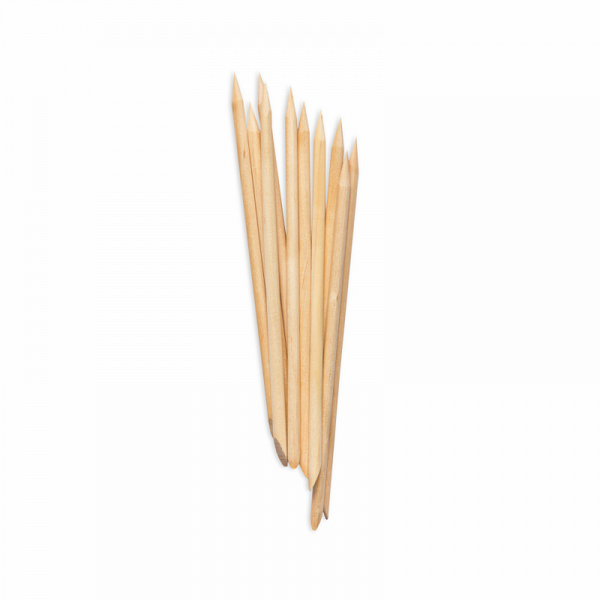 STICKS FOR MANICURE (10 PCS) - Divage Serbia