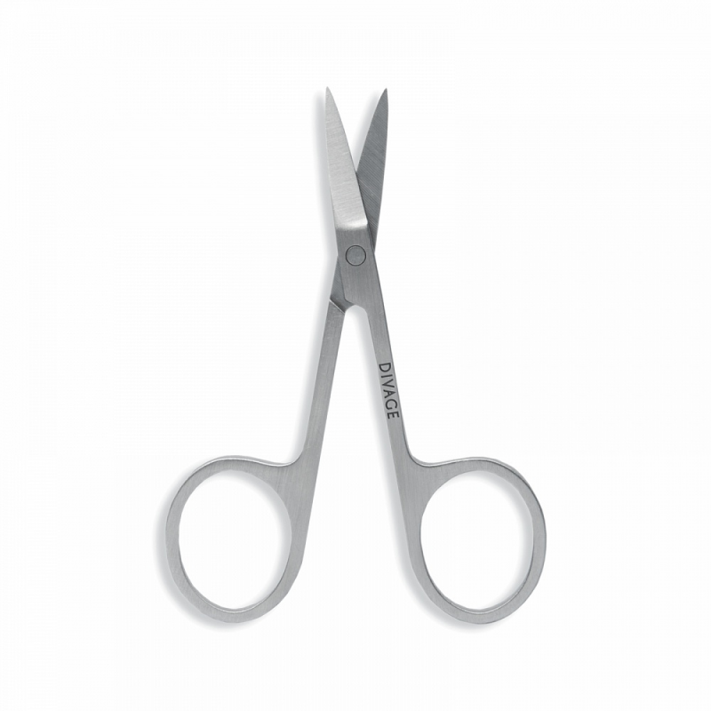 SCISSORS FOR MANICURE/PEDICURE - Divage Serbia