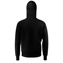 Load image into Gallery viewer, UPS Logo Black Hoodie - SCARFO DA PLUG