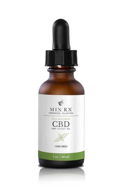 shop cbd oil