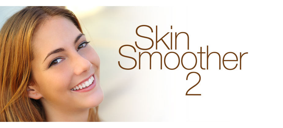 Skin Smoother: powerful skin smoothing plugin for Final Cut Pro X