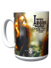 Orangutan Coffee Mugs