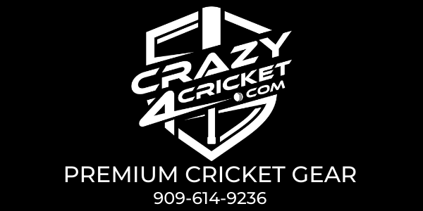 PREMIUM CRICKET GEAR IN THE USA. BEST PRICES ON MRF, SG, SS, GM , DSC, CEAT AND KOOKABURRA BATS .