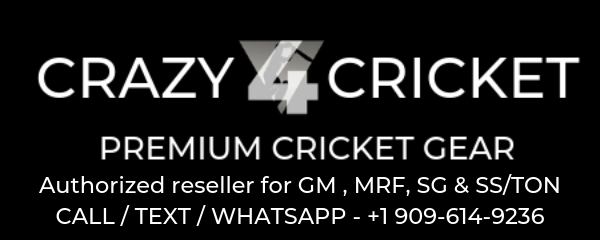 Crazy4Cricket.com