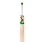 Kookaburra Kahuna 2.1 English Willow Cricket Bat