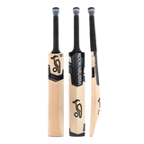 Kookaburra Shadow 5.1 English Willow Cricket Bat
