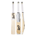 Kookaburra Ghost Obscene English Willow Cricket Bat