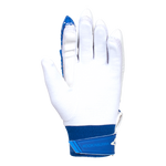 Kookaburra Pace 5.2 BATTING GLOVES - Slim Fit