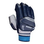 Kookaburra T20 Flare Cricket Batting Gloves