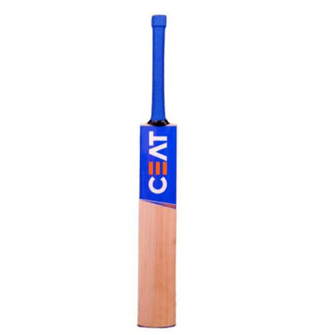 CEAT PRO R10 Kashmir Willow Cricket Bat