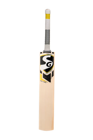 SG King Cobra - English Willow Cricket Bat