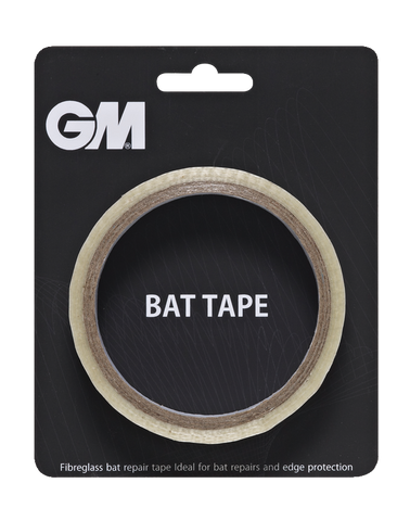 GM Bat Tape