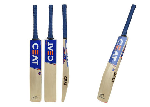 CEAT HITMAT - Rohit Sharma Player Edition Bat