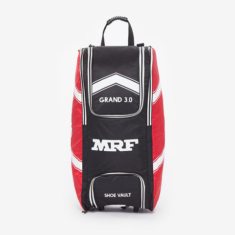 MRF Genius Grand 3.0 Kit Bag