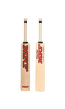 MRF Hunter English Willow Cricket Bat