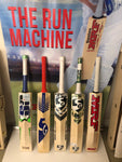 Raffle Tickets - DBB Cricket Bat Raffle