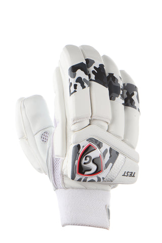 SG Batting Gloves KLR1