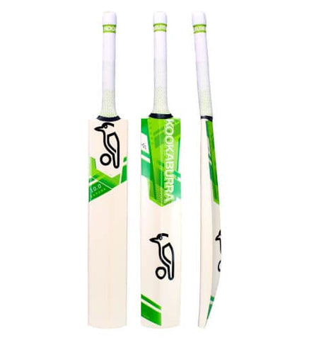 Kookaburra Kahuna 10.0 Cricket Bat