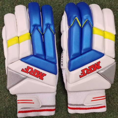 MRF DRIVE BATTING GLOVES
