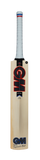 GM Mythos DXM Original English Willow Cricket Bat