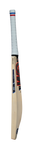 GM Mythos DXM Signature English Willow Cricket Bat