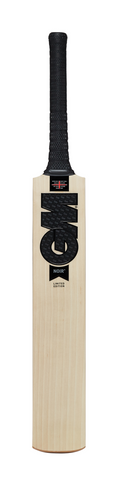 GM Noir DXM Signature English Willow Cricket Bat