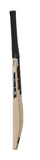 GM Noir DXM Original English Willow Cricket Bat