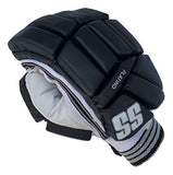 SS Platino Batting Gloves - Limited Edition ( Includes CSK Edition)
