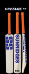 SS Player Bat - MSD Vintage 1