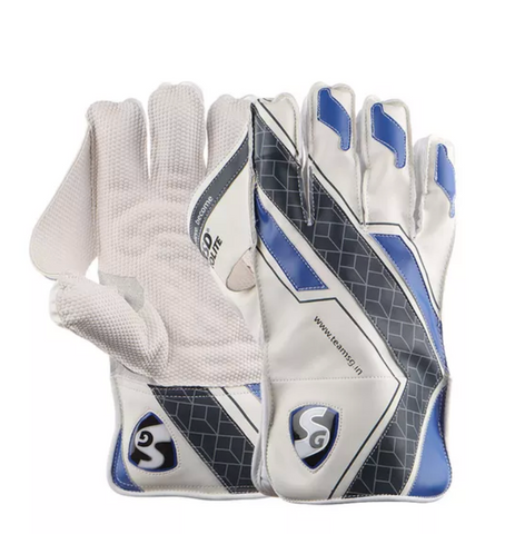 SG RSD PROLITE WICKET KEEPING GLOVES