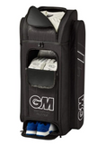 GM Original Duffle Bag '20
