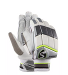 SG Batting Gloves LiteVate