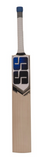 SS Premium English Willow Cricket Bat
