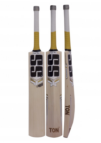 SS T20 Power English Willow Cricket Bat