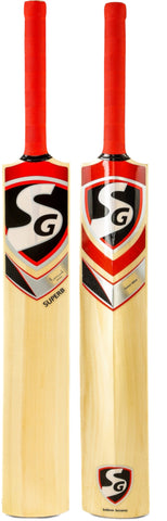 SG Superb Tennis Bat