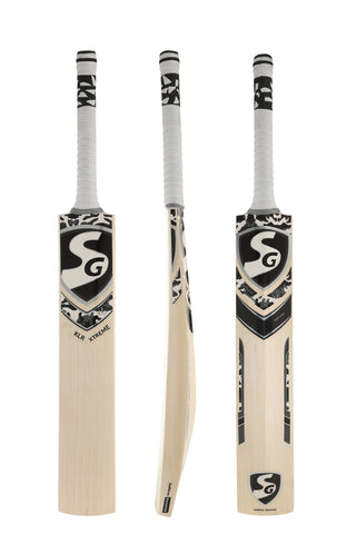 SG KLR Xtreme English Willow Cricket Bat