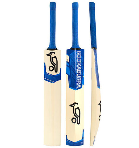 Kookaburra Pace 10.0 Cricket Bat