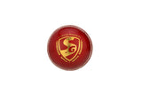 SG Cricket Ball - Seamer
