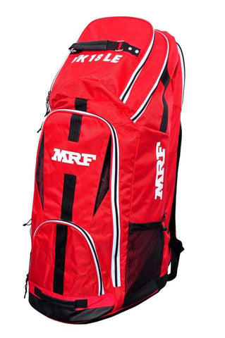 MRF Genius LE VK18 Kit Bag - Best Seller