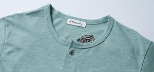 CP 2019 New Design Polo Shirt