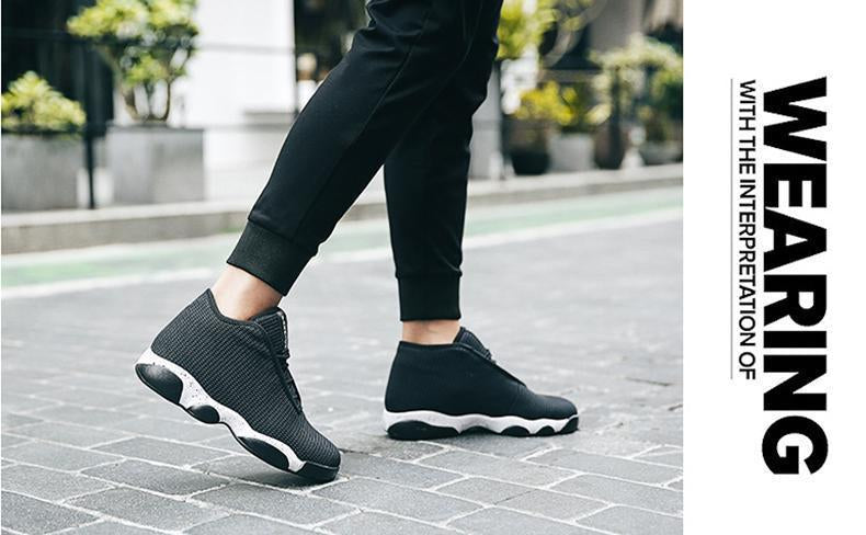Women's Fashion Leisure Sports Shoes
