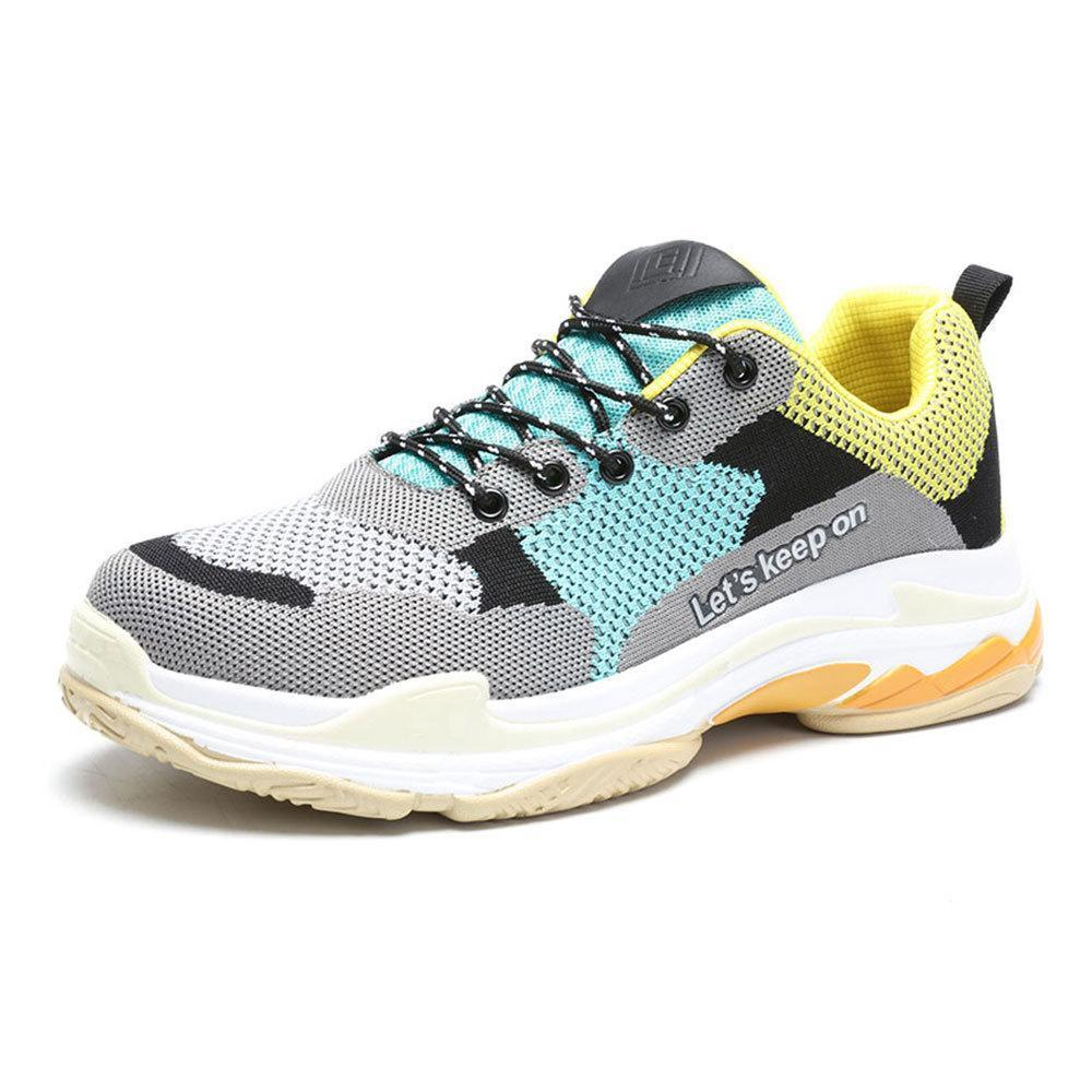 CP Leisure Running Shoes