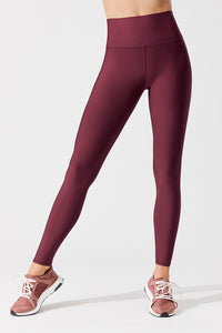 Airlift Leggings - Quần dài Airlift